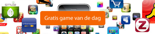 iPhone game: Sudoku