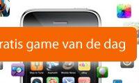iPhone game: iGolf