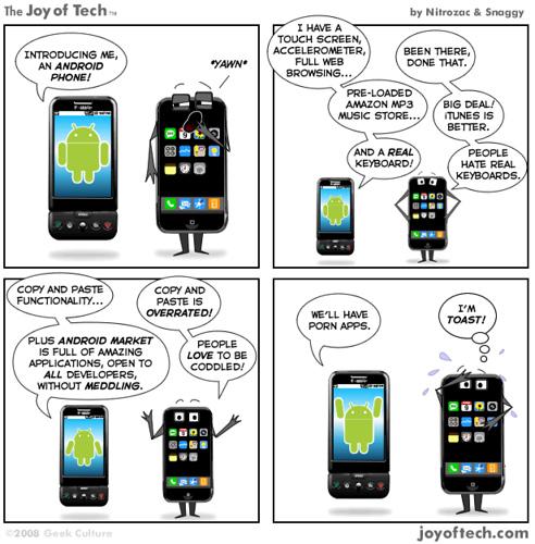 iphone-3g-versus-t-mobile-g1