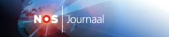 Bekijk het laatste Journaal op je iPhone