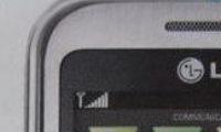 Ook LG maakt iPhone kloon: Arena KM900