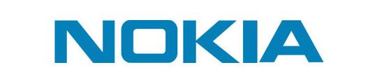 Ook Nokia komt met App Store