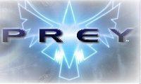 iPhone game 'Prey' aangekondigd