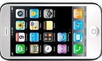 Nieuwe iPhone komt in juni