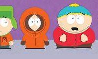 SouthPark Mobile, gratis volledige afleveringen kijken