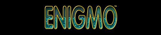Enigmo nu ook in een gratis versie