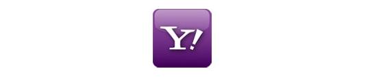 Yahoo maakt mobiele site Olympische Winterspelen