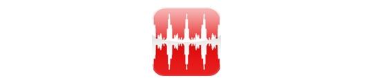 Nieuwe app. om politiegesprekken mee af te luisteren