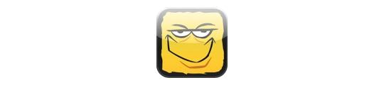 Ontwikkelaar ngmoco komt met vervolg op de populaire game Topple