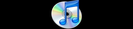 iTunes update 8.1 is nu beschikbaar