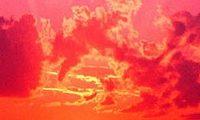 iPhone gratis app: Sunrise Sunset