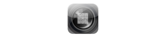 Sudoku Grab grijpt alle Sudoku puzzels!