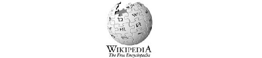 WikiPock komt met offline versie Wikipedia voor iPhone