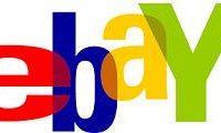 Ebay maakt veel winst dankzij iPhone app