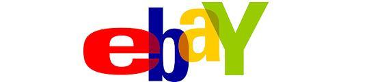 Prototypen iPhones aangeboden op eBay
