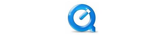 Video opnemen en bewerken in nieuwe iPhone