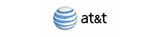 AT&T krijgt HSDPA 7.2 netwerk