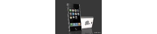 Tien redenen waarom volgende iPhone in juni uitkomt