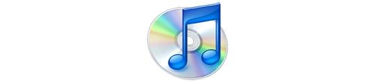 Kleine update iTunes 8.1.1