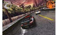Game: Need for Speed komt eraan