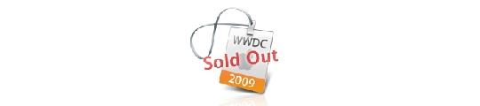 WWDC 2009: iPhone OS 3.0 en Leopard Snow centraal