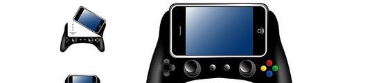 De iPhone als game platform: enkele cijfers