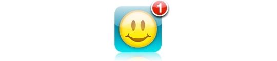 Apple Push Notification dienst nu beschikbaar voor alle app. ontwikkelaars