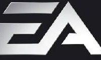 EA gaat bordspellen uitbrengen voor de iPhone