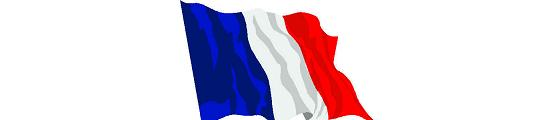 Frankrijk onderzoekt iPhones op ontploffingsgevaar