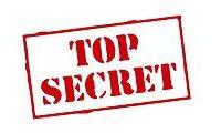 Earth Secrets: Vertel je geheimen aan de wereld