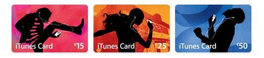 iTunes dag 10: Mika