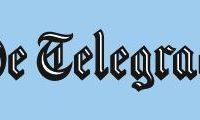 De Telegraaf komt met krantenapplicatie