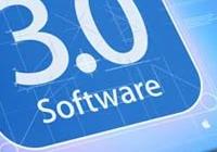 Diverse hardware (nog) niet OS 3.0 compatible
