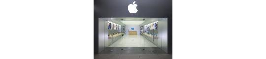 Apple verkoopt laatste iPhones