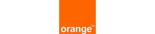 Orange viert iPhone verkoop