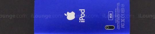 Gerucht: Drie versies van opkomende iPhone en nieuwe iPod nano