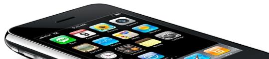 De iPhone jailbreak is helemaal in de mode.