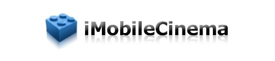 iMobileCinema komt met nieuwe update
