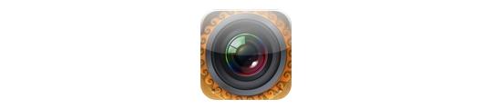 Chimera zorgt voor filters op je foto's