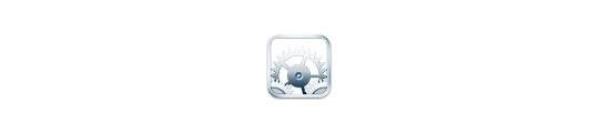 Cydia voor OS 3.0 bèta 5
