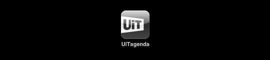 Uitgaan in Vlaanderen met UiTagenda