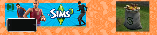 The Sims 3 Money Patch te downloaden via Cydia