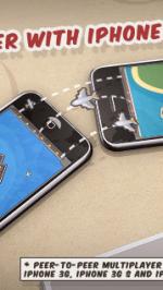 flightcontrol-multiplayer1