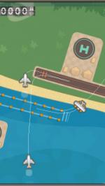 flightcontrol-multiplayer2