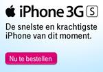 iphone-3gs-nu-te-bestellen
