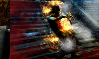 Game preview: Vampire Origins