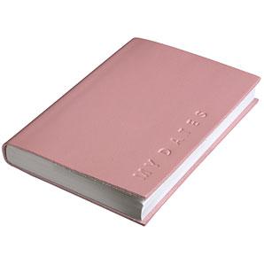 MyDiary, dagboek op je iPhone
