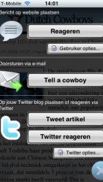 Dutch-cowboys-iphone2