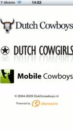 Dutch-cowboys-iphone5