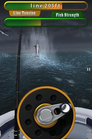 flickfishing